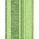 Обои 11сб3 Камелия-полоса-71 0010-71  1.06х10.05м (BelVinil)(9)
