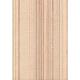 Обои 11сб3 Лиана-фон-62 0006-62  1.06х10.05м (BelVinil)(9)
