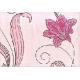 Обои с9бр Орхидея-4  0.53м (Брянск) (14)