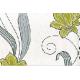 Обои с9бр Орхидея-5  0.53м (Брянск) (14) РАСПРОДАЖА!!!