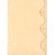 Обои БелВинил Прима-фон 0052-61 10сб11  1,06м (9)