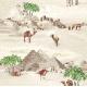 Обои В58к6 Египет-01 586-250 (Пенза) (9)