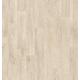Обои 713-35 1.06х10м (HomeColor)(8)