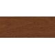 Магнитный браслет для мелких деталей MAG753