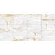 Таль цепная, 2 т, h  подъема 2,5 м, расстояние между крюками 380 мм// MATRIX 519365