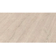 Ламинат CASTELLO (32 кл.) ДУБ ОРЕГОН 5529 (1285х192)(9)
