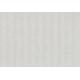 Обои 10094-01 Эльба фон 1,06*10м OVK Design (Артекс)(6)