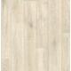 Обои 11сб3 Милан фон 0235-21 1.06х10м (BelVinil)(9)