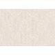 Обои 11сб3 Милан фон 0235-62  1.06х10м (BelVinil)(9)