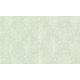 Обои 11сб3 Милан фон 0235-71  1.06х10м (BelVinil)(9)