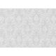 Обои 11сб3 Беатрис фон 0237-21 1.06х10м (BelVinil)(9)