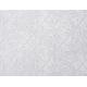 Обои 71307-01 Кадриль 0,53*10м (Sal Dekor SIA) (12)