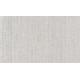 Обои 11сб3 Аннет фон 0272-21 1.06х10м (BelVinil)(9)