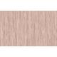 Обои 10СБ11 Шафран 0182-62 1.06мх10м (BelVinil)(9)