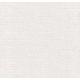 Обои 10сб11 Альбери-фон 0189-21 1.06х10м (BelVinil)(9)