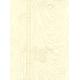 Обои БелВинил Роза-фон 0026-61 11сб3  1,06м (9)