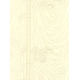 Обои 11сб3 Роза-фон 0026-61 1.06х10м (BelVinil)(9)