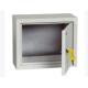 Щит монтажный ЩМП-2.3.1-0 (250х300х150) TDM SQ0905-0052