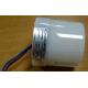 Фотореле ФРЛ-03 TDM SQ0324-0003