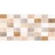 Клеенка двусторонняя золото/серебро арт.143-019 1.4м (20)