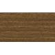 Обои 11сб3 Мелисса-62 1.06х10м (BelVinil)(9)