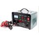 Зарядное устройство PZU30-C1 МАСТЕР 12/24В