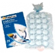 Пакеты для приготовления льда PATERRA (109-006)