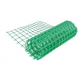 Садовая решетка 1,5х10м ячейка 50х50мм М2811