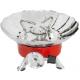 Плита газовая портативная  GS-100 арт.146006