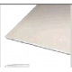 ГКЛ Гипсокартон обычный 12.5мм (52)