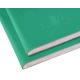 ГКЛ Гипсокартон влагостойкий 9.5мм (66)