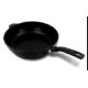 Сковорода 240/60мм с246а со съемн.ручкой АП (Кукмор)(5)