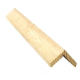 Угол деревянный 50х50мм 2.5м (20)