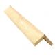 Угол деревянный 30х30мм 2.5м (30)