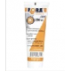 Смазка для монтажа пластиковых труб 250мл (FORA)(10)