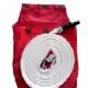 Внутриквартирное устройство пожаротушения в сумке Р