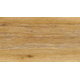 Ламинат SUPERIOR (32 кл.) Дуб Бастиль-5015 1380х193мм (8)