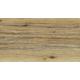 Ламинат SUPERIOR (32 кл.) Дуб Вилетт-3944 1380х193мм (8)