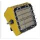 Инфракрасный газовый обогреватель Aeroheat ig 2000 (Пенза)