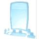 Набор ВК №41 (светло-голубой) НВ 04108000 (Беросси) (5)