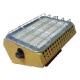 Инфракрасный газовый обогреватель Aeroheat ig 3000 (Пенза)