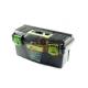 Ящик для инструмента пластик СИБРТЕХ-90805 430х235х250мм (18