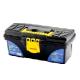 Ящик для инструмента пластик СИБРТЕХ-90803 324х165х137мм (13