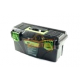 Ящик для инструмента пластик СИБРТЕХ-90804 410х215х197мм  (16