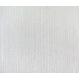 Обои Elysium 15300 Танго (6) 1,06*10м