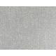 Обои Elysium 24101 (6) 1,06*10м