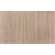 Обои Elysium 15306 Танго (6) 1,06*10м