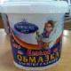 Обмазка для печей и каминов 1.5кг ЕМЕЛЯ (10)