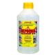 Керосин осветительный КО-25 0.5л (20)