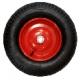 Линолеум Практика Бруно-01 2.0м (30)